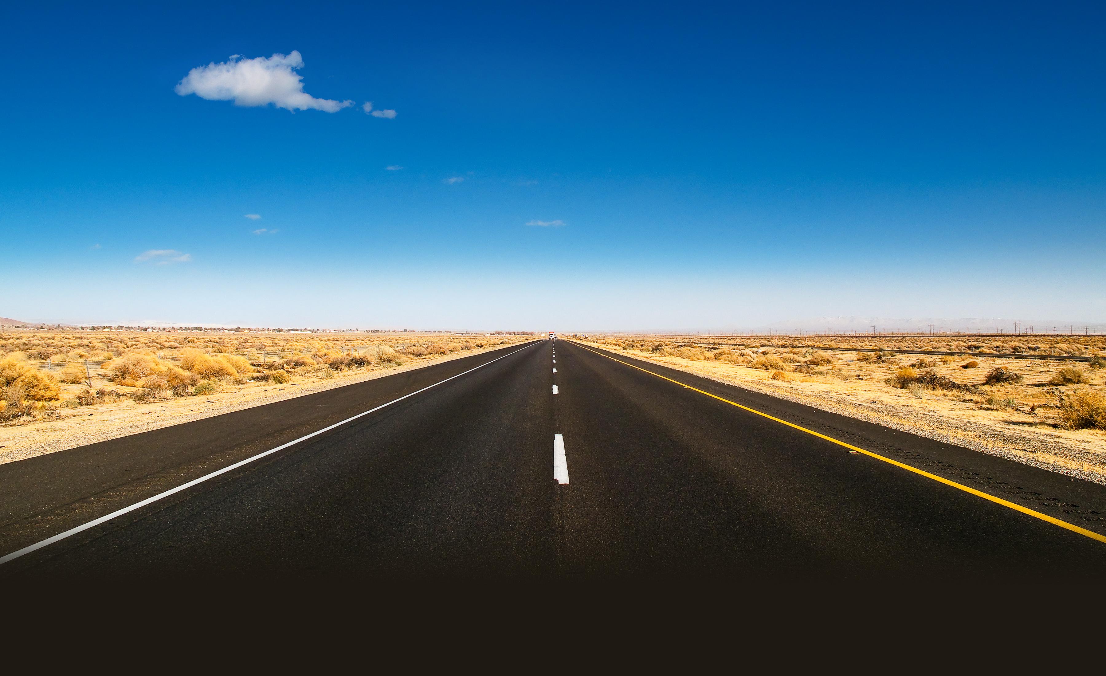 Neverending-highway-blog-header
