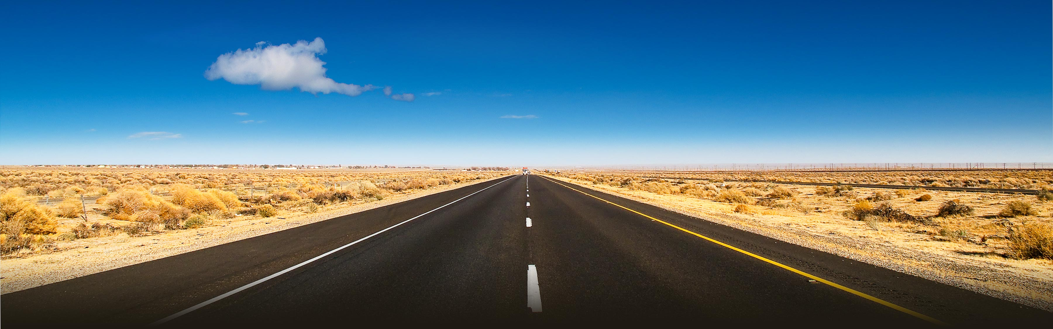 Neverending-highway-blog-header2