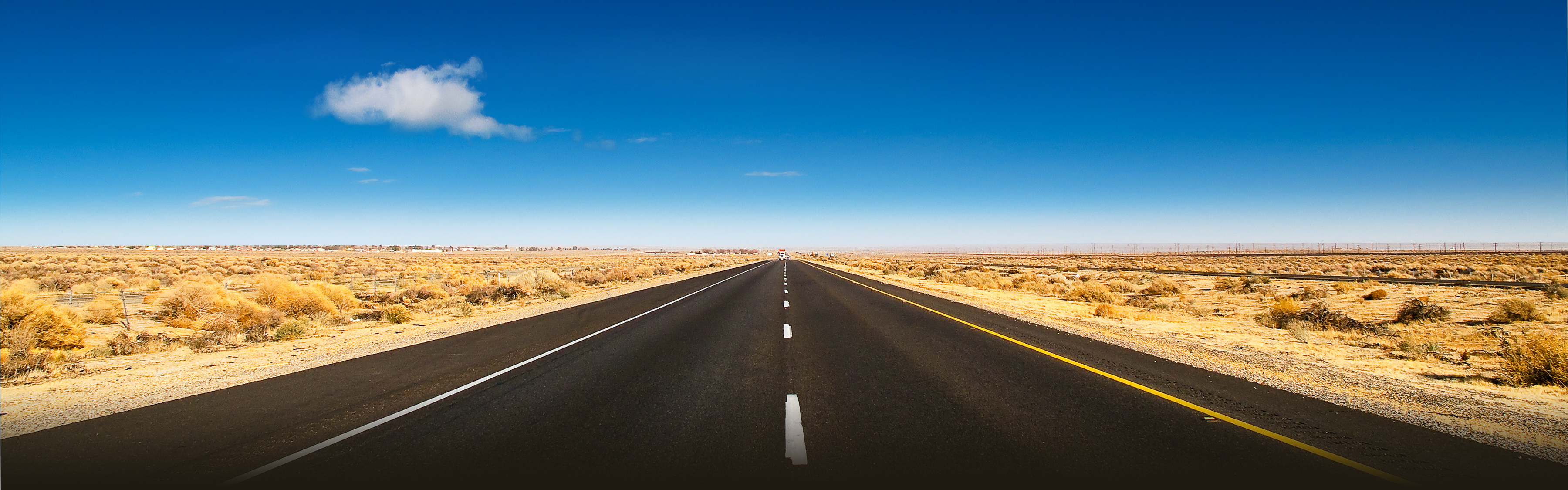 Neverending-highway-blog-header3