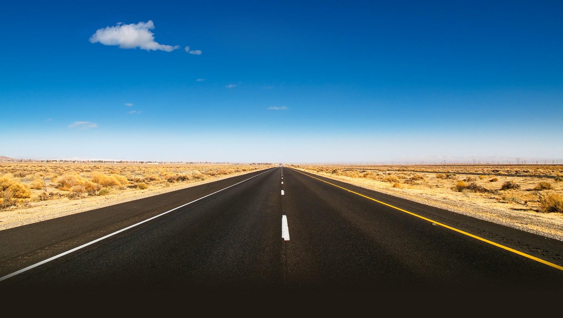 cropped-Neverending-highway-blog-header.jpg