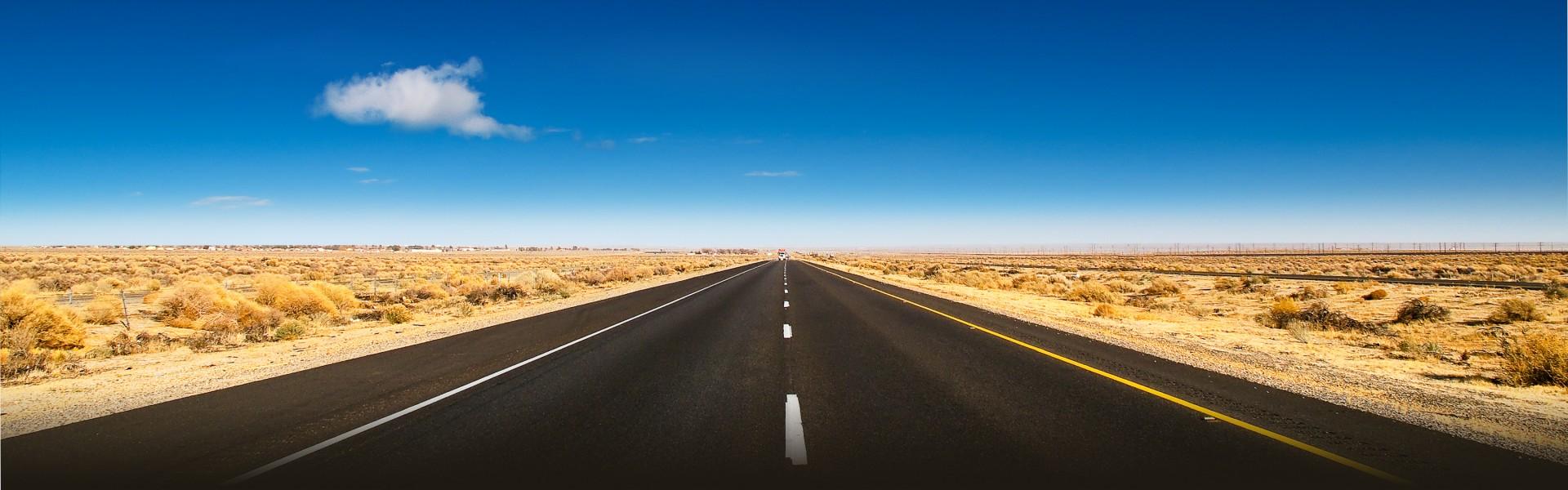 cropped-Neverending-highway-blog-header3.jpg