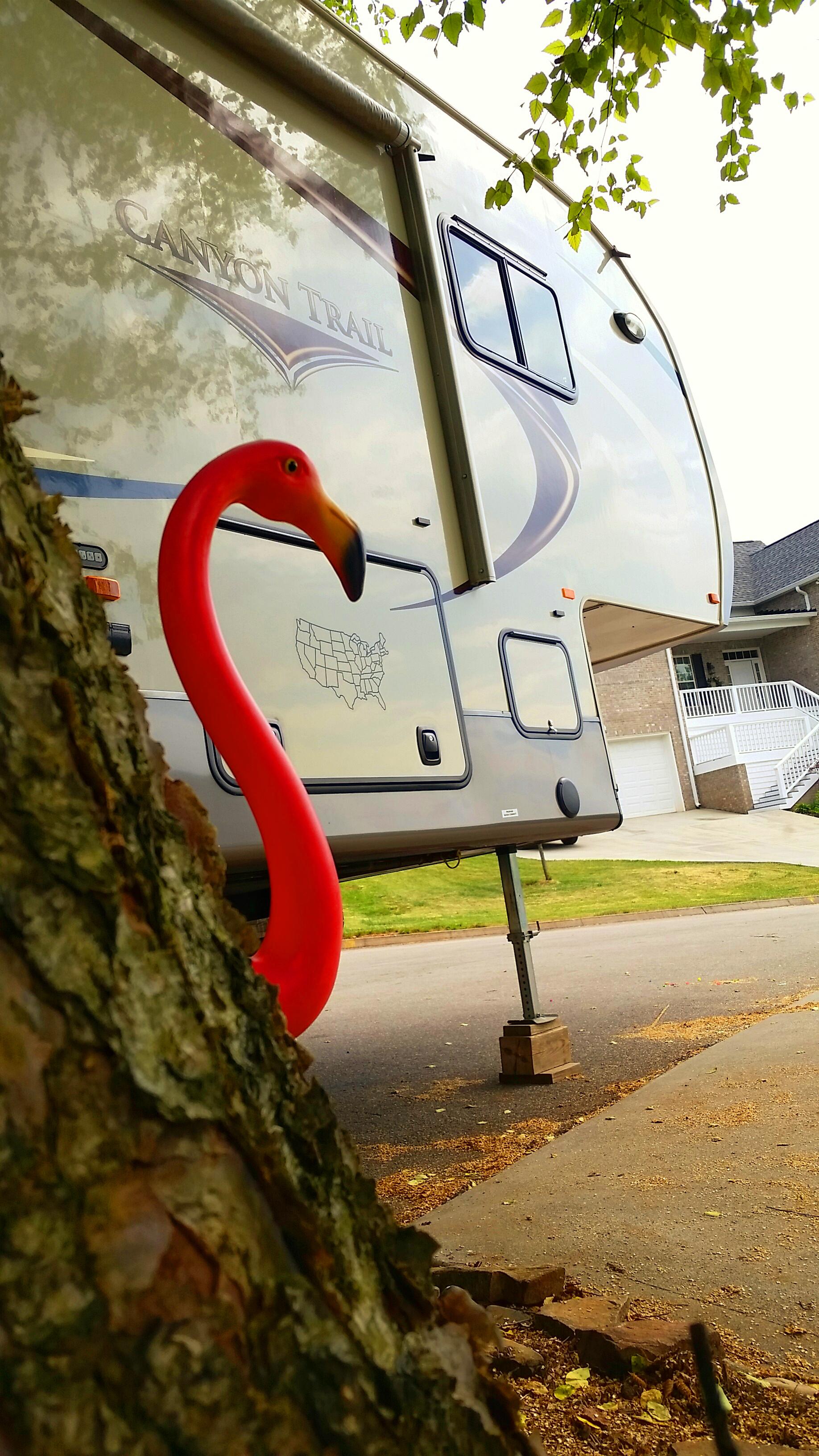 wpid-rv-flamingo-from-dropbox.jpeg